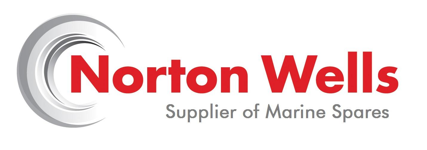 KSB Pump Spares - Norton Wells